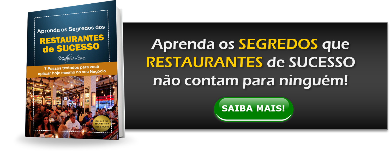 6877164e211d1 13 Dicas Práticas de Controle de Estoque do seu Restaurante. A 12ª é  importantíssima!