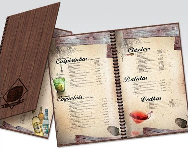 cardapio-restaurante-como-criar