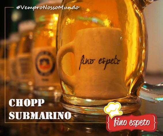 chopp-submarino-fino-espeto