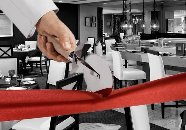 tenha-um-restaurante-de-sucesso