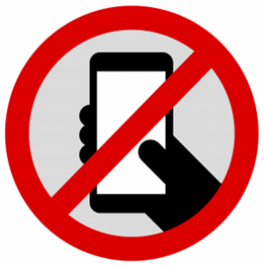 proibido-uso-de-celular-no-restaurante