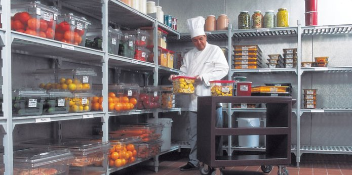 A E Restaurants Retail Or Food Service