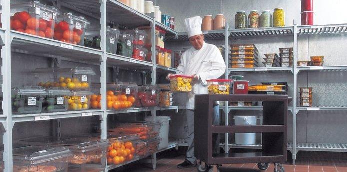 505988be832ea Matheus Lessa - Consultor de Bares e Restaurantes