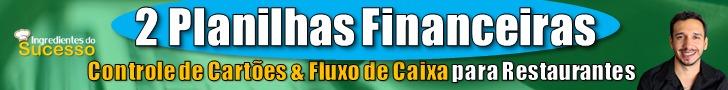 banner planilhas financeiras matheus lessa